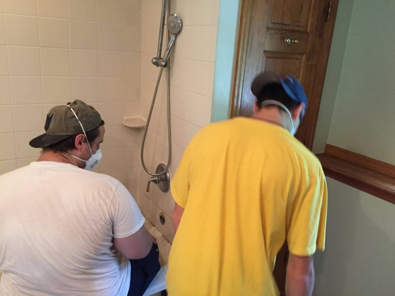 Bathroom Renovation_2016_CT_11