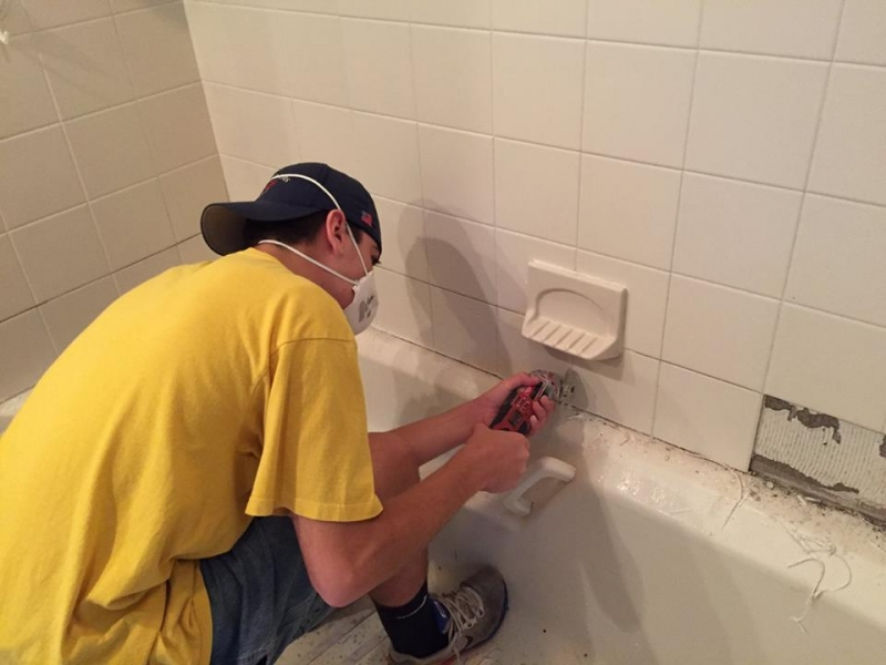 Bathroom Renovation_2016_CT_15
