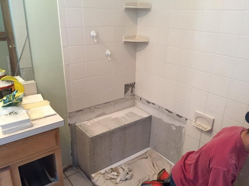 Bathroom Renovation_2016_CT_17