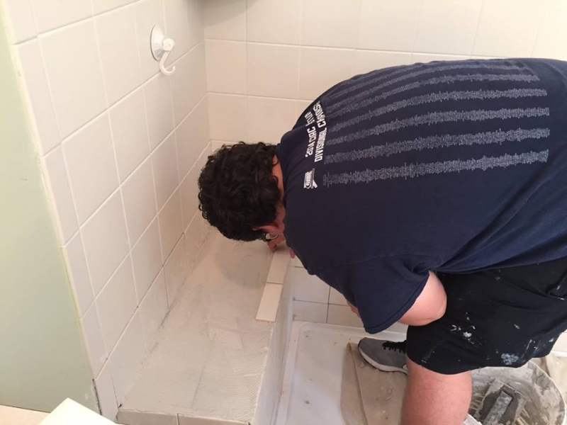 Bathroom Renovation_2016_CT_19