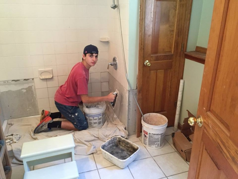 Bathroom Renovation_2016_CT_23