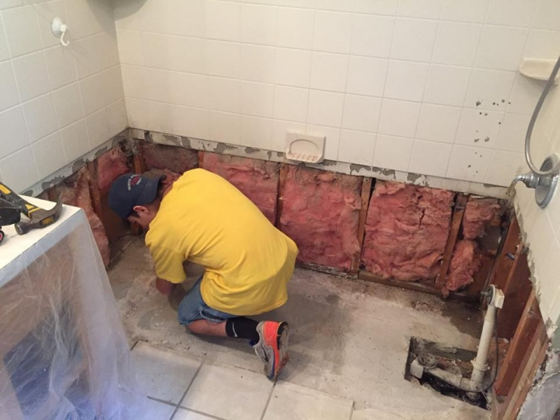 Bathroom Renovation_2016_CT_8