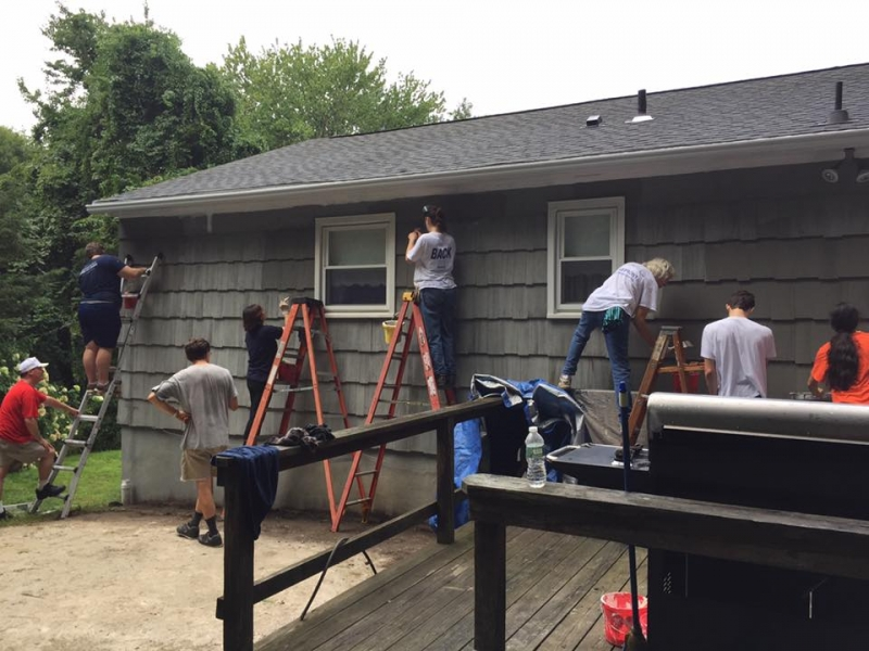 Exterior Painting_2016_CT_25