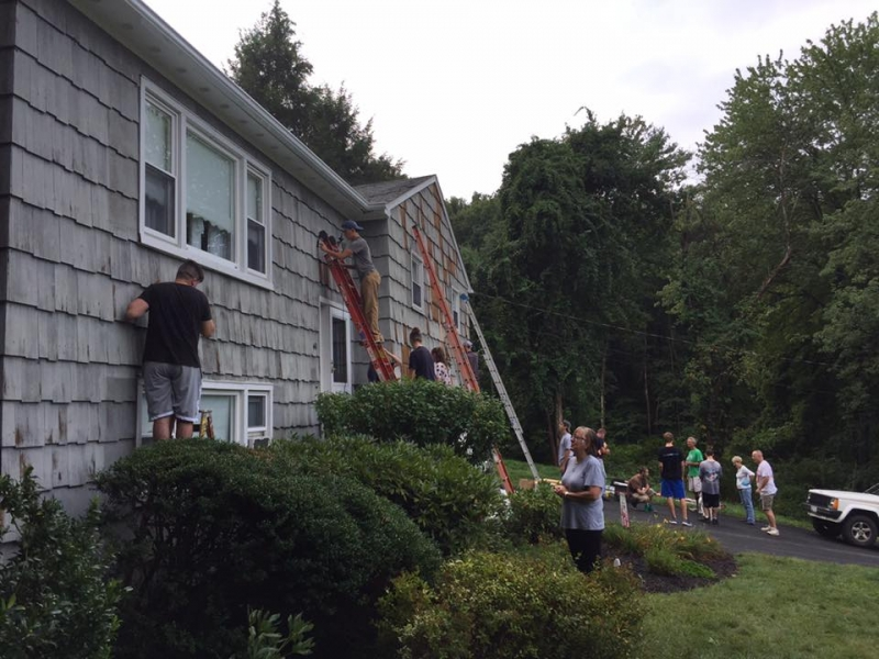 Exterior Painting_2016_CT_29