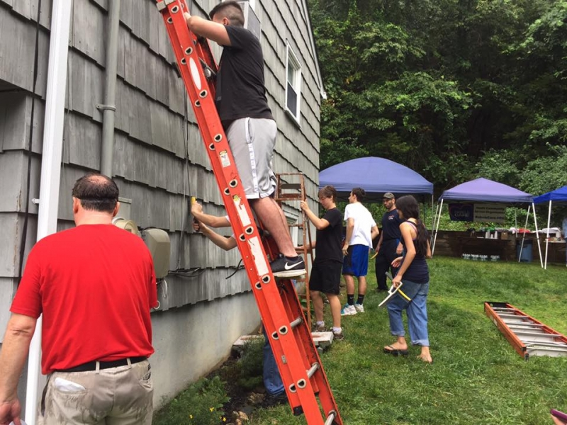 Exterior Painting_2016_CT_35