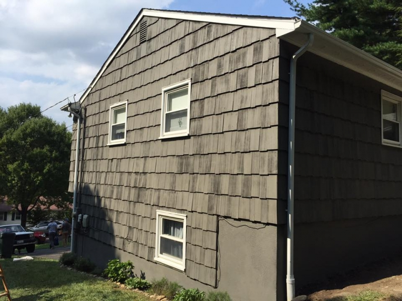 Exterior Painting_2016_CT_6