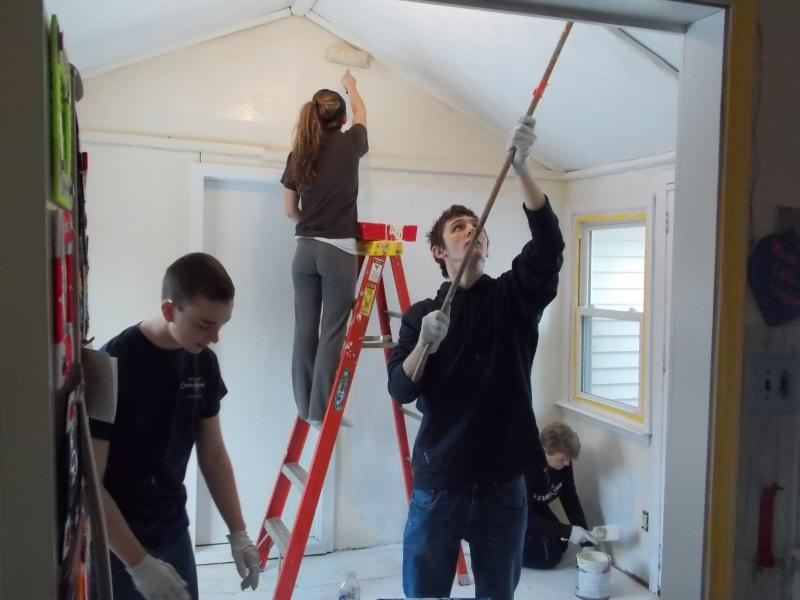 Home Repairs_2013_CT_12