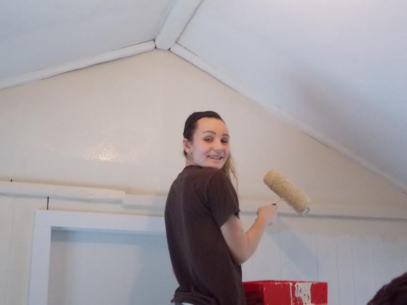 Home Repairs_2013_CT_13