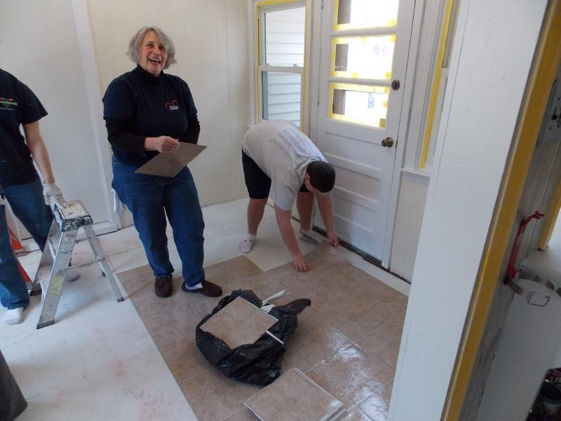 Home Repairs_2013_CT_17