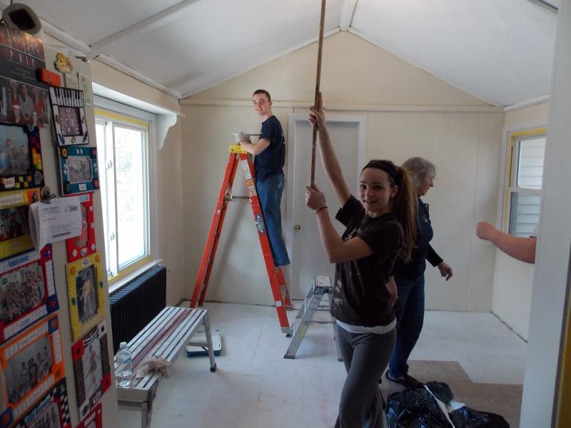 Home Repairs_2013_CT_18