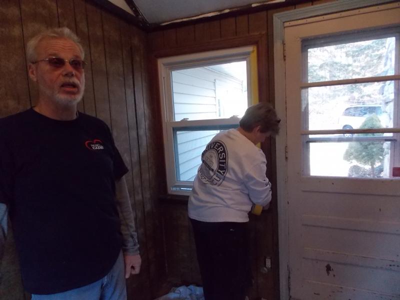 Home Repairs_2013_CT_3