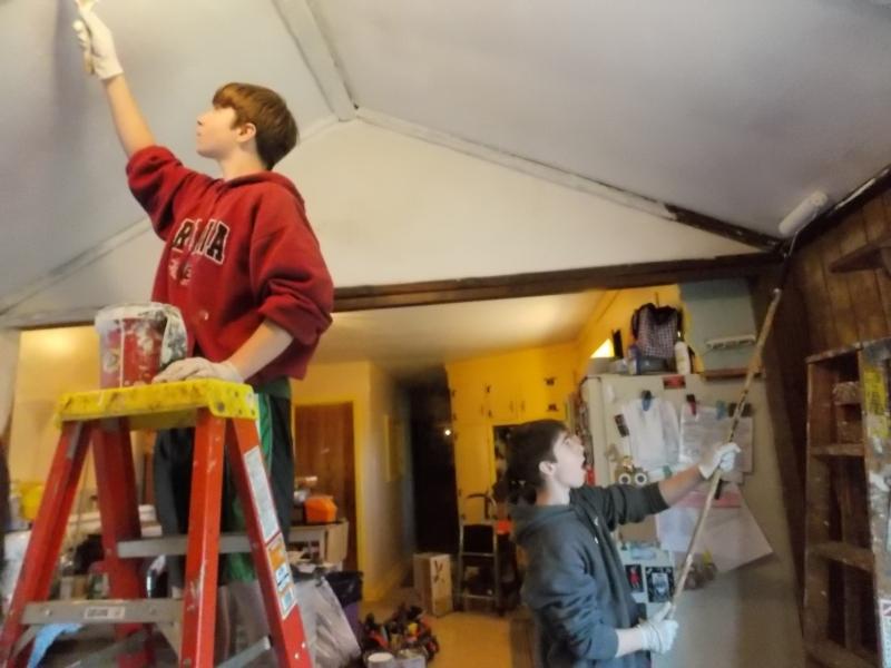 Home Repairs_2013_CT_4