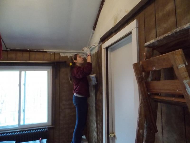 Home Repairs_2013_CT_7