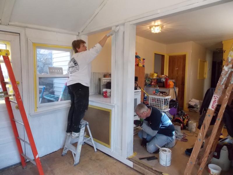 Home Repairs_2013_CT_8