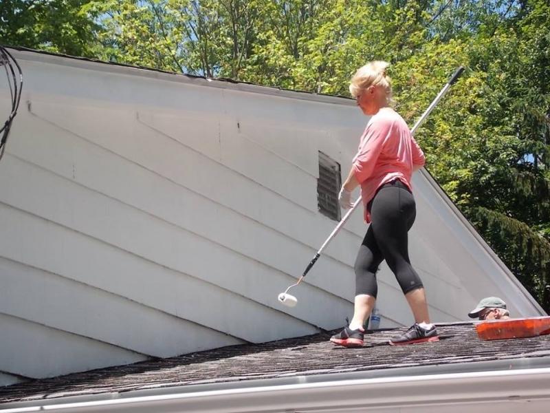 House Repairs_2015_CT_126