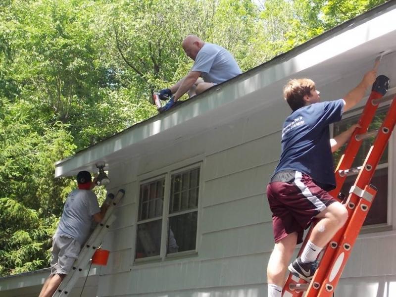 House Repairs_2015_CT_127