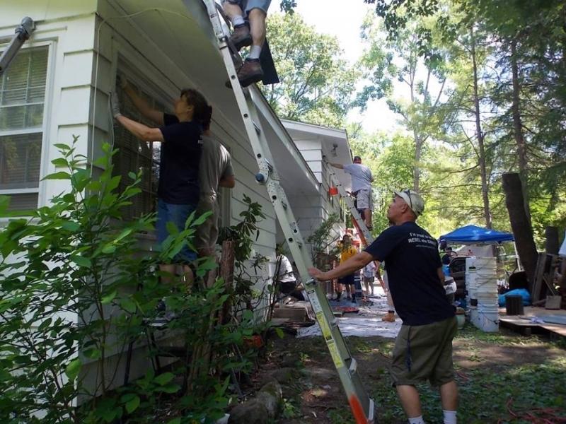 House Repairs_2015_CT_133