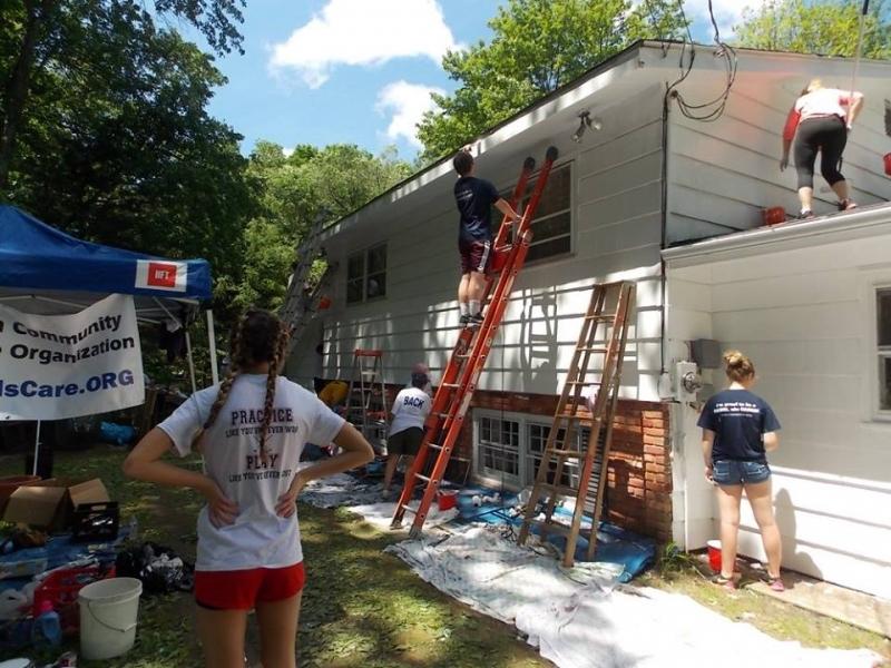 House Repairs_2015_CT_143