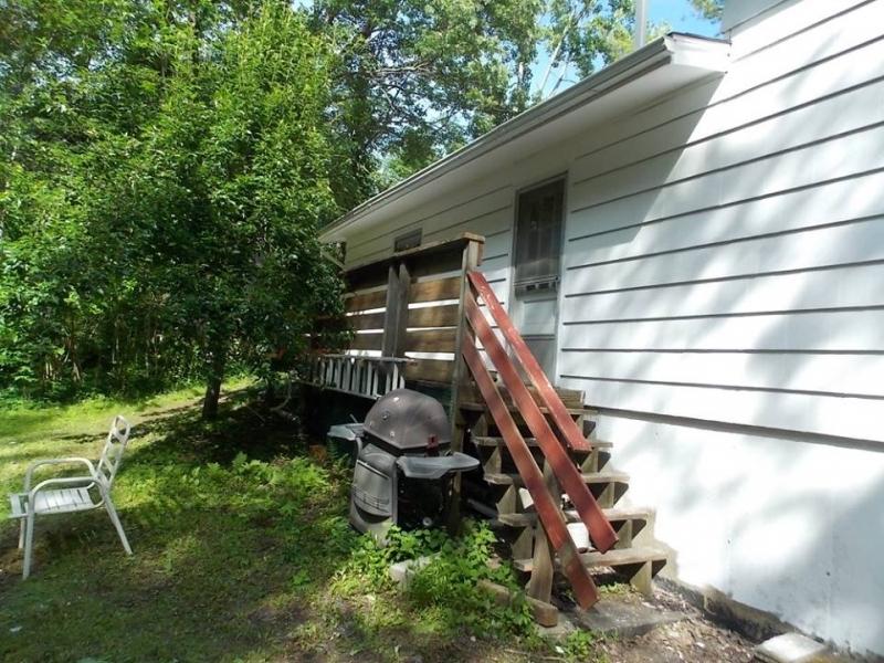House Repairs_2015_CT_156