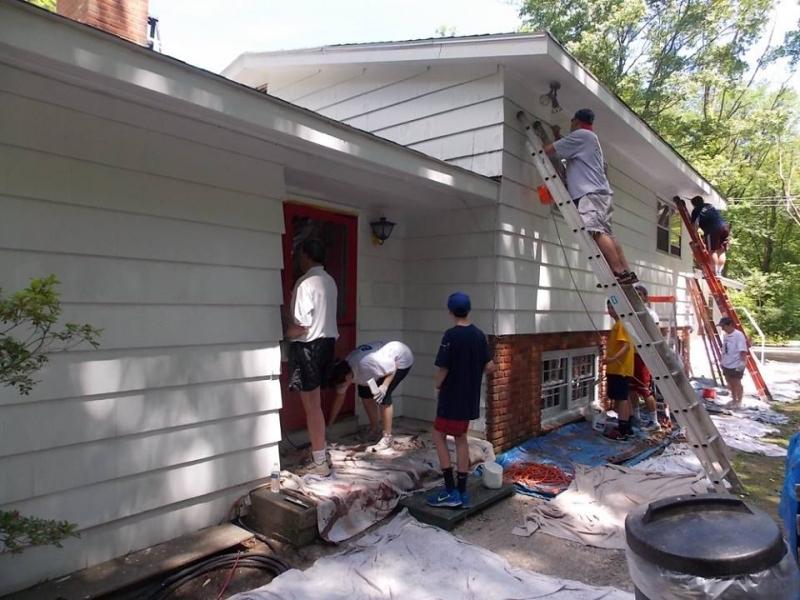 House Repairs_2015_CT_169