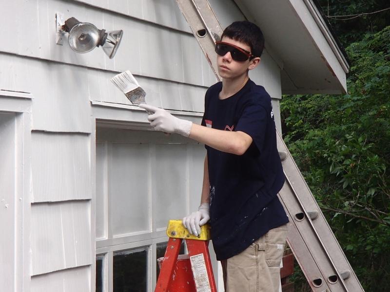 House Repairs_2015_CT_39