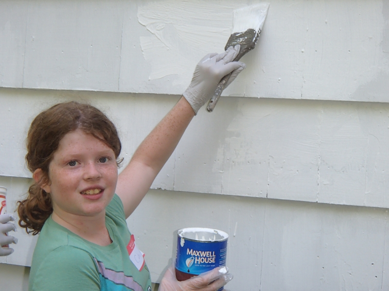 House Repairs_2015_CT_47