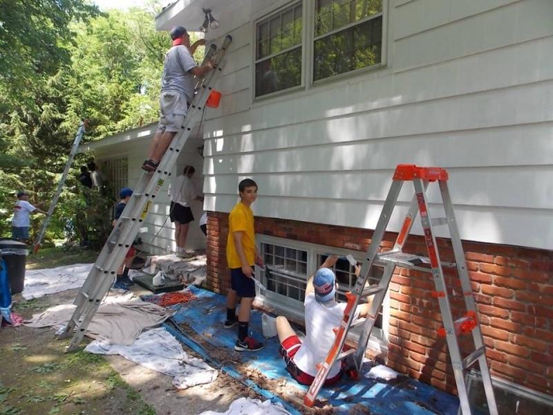 House Repairs_2015_CT_99