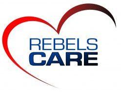 RebelsCare
